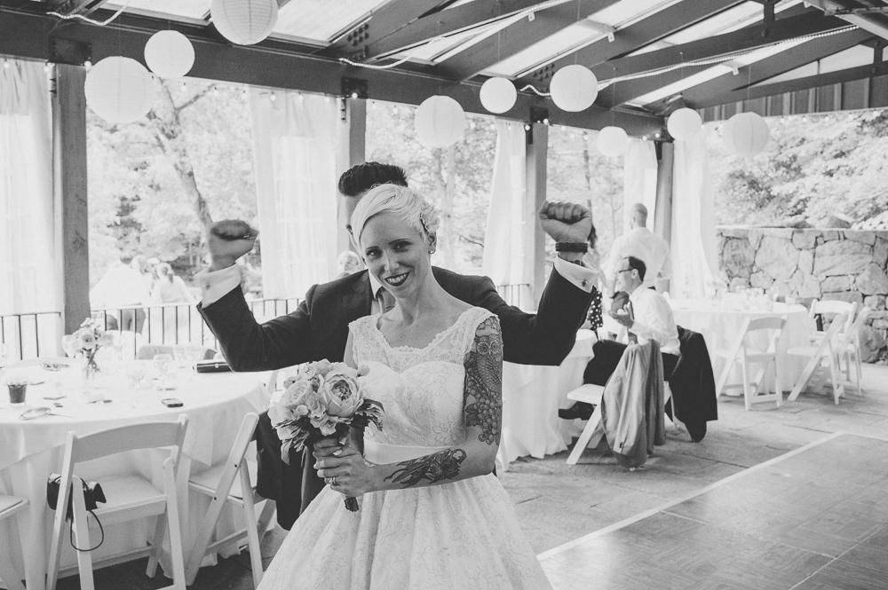 Viva_Love_Philadelphia_Wedding_Photographer_-1130.jpg