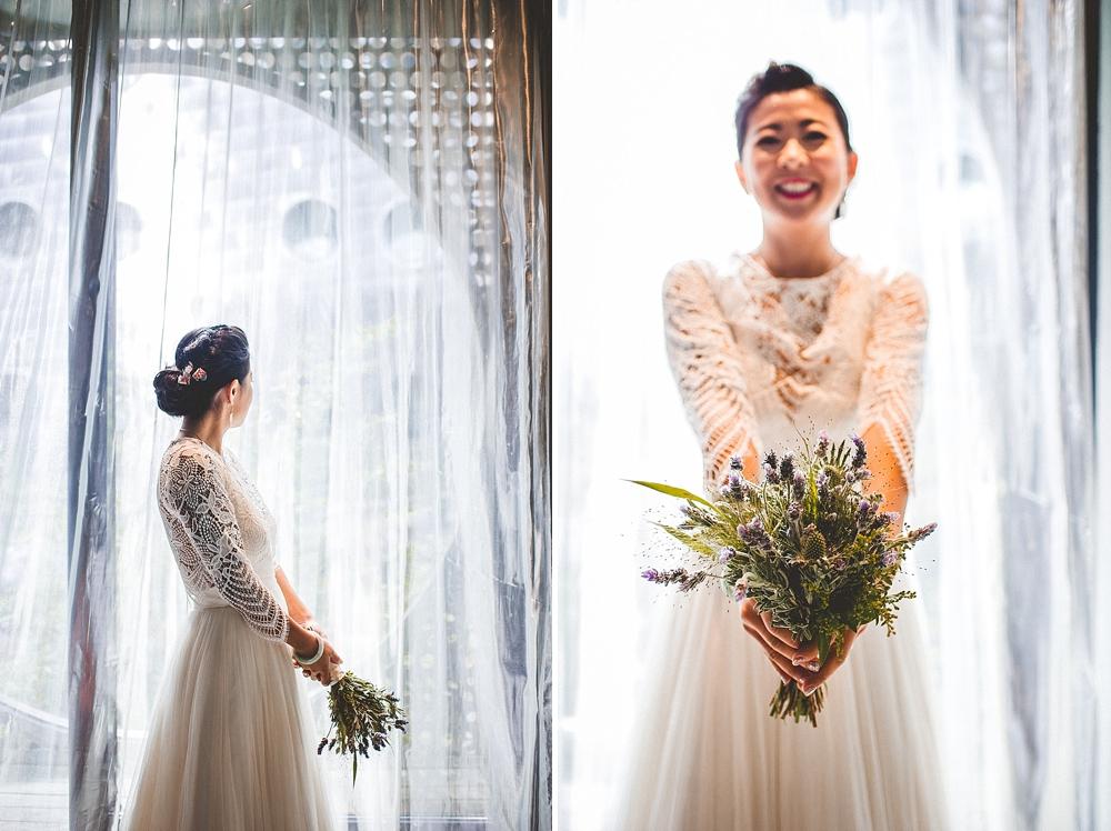Viva Love Philadelphia Wedding Photographer_0096.jpg