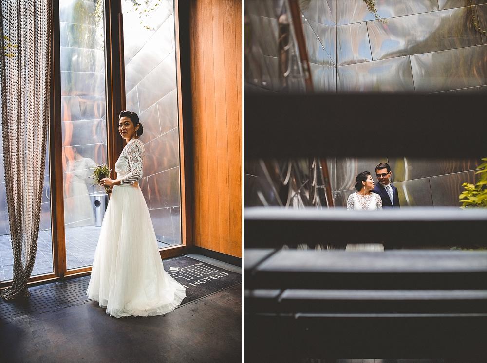 Viva Love Philadelphia Wedding Photographer_0099.jpg