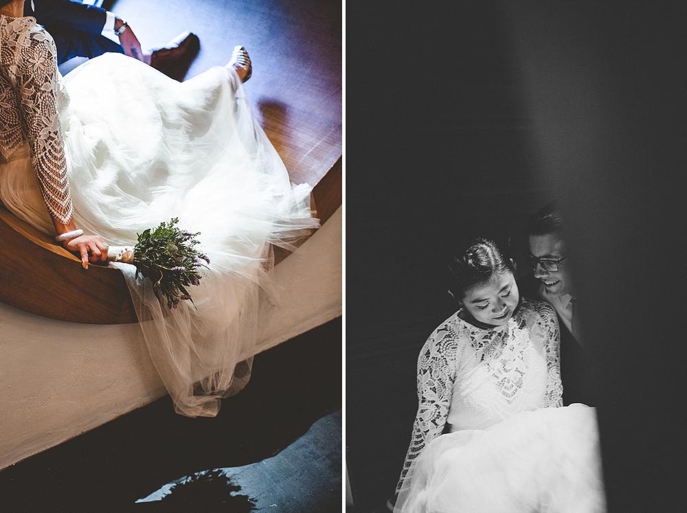 Viva Love Philadelphia Wedding Photographer_0100.jpg