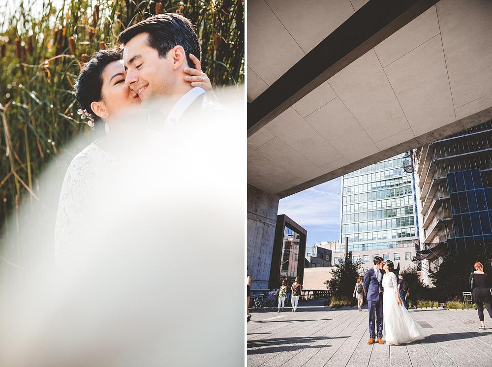 Viva Love Philadelphia Wedding Photographer_0102.jpg