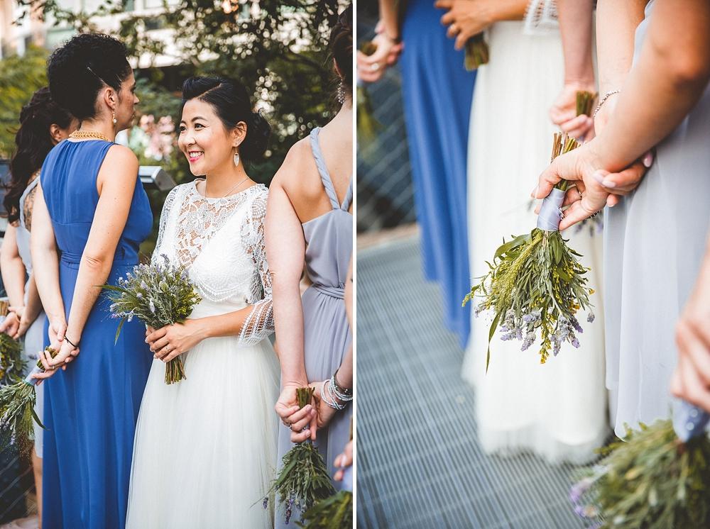 Viva Love Philadelphia Wedding Photographer_0101.jpg