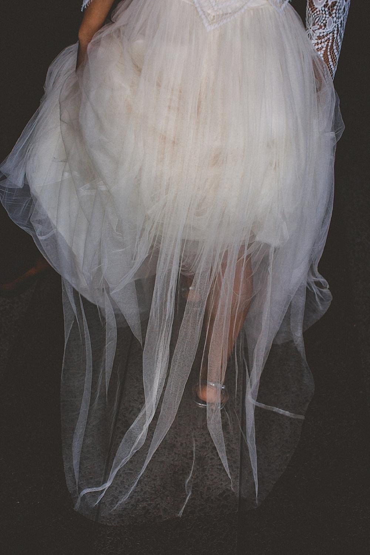 Viva Love Philadelphia Wedding Photographer_0103.jpg