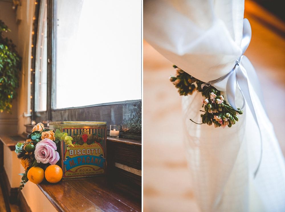 Viva Love Philadelphia Wedding Photographer_0105.jpg
