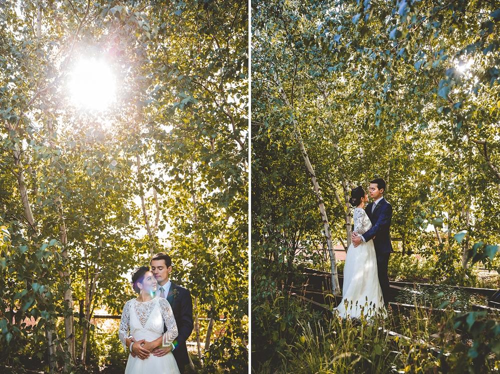 Viva Love Philadelphia Wedding Photographer_0104.jpg
