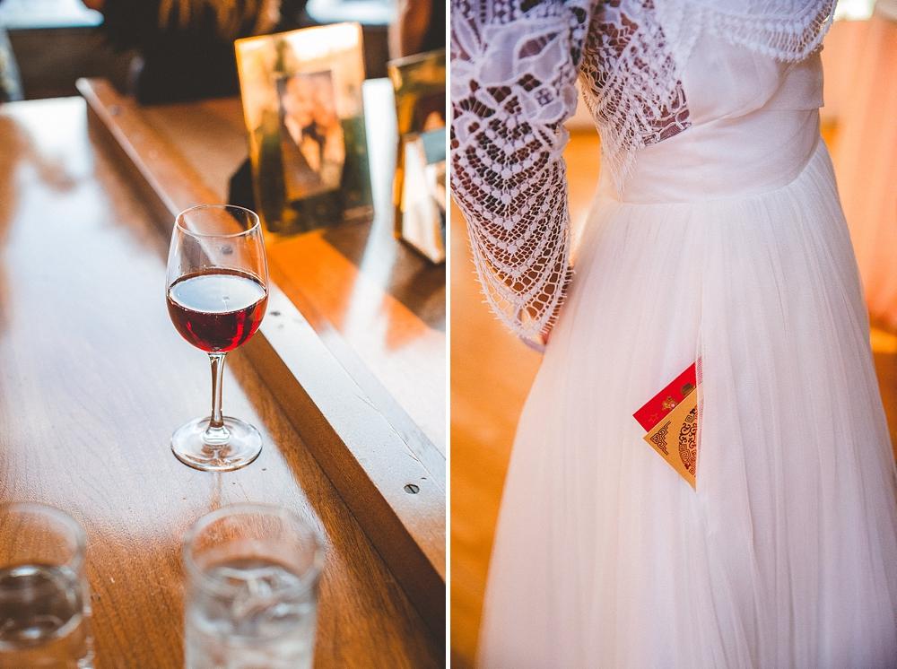 Viva Love Philadelphia Wedding Photographer_0108.jpg