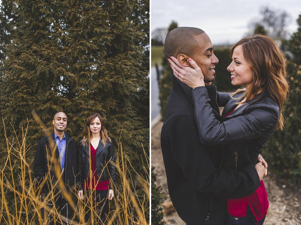 Viva Love Philadelphia Wedding Photographer_0122.jpg