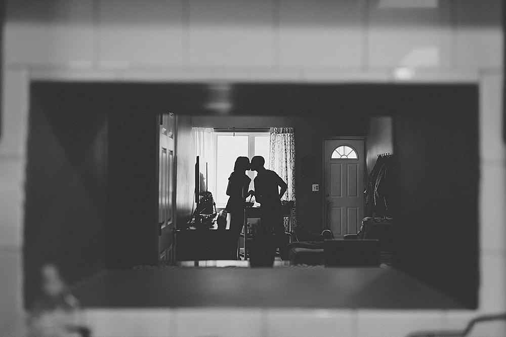 Viva Love Philadelphia Wedding Photographer_0128.jpg