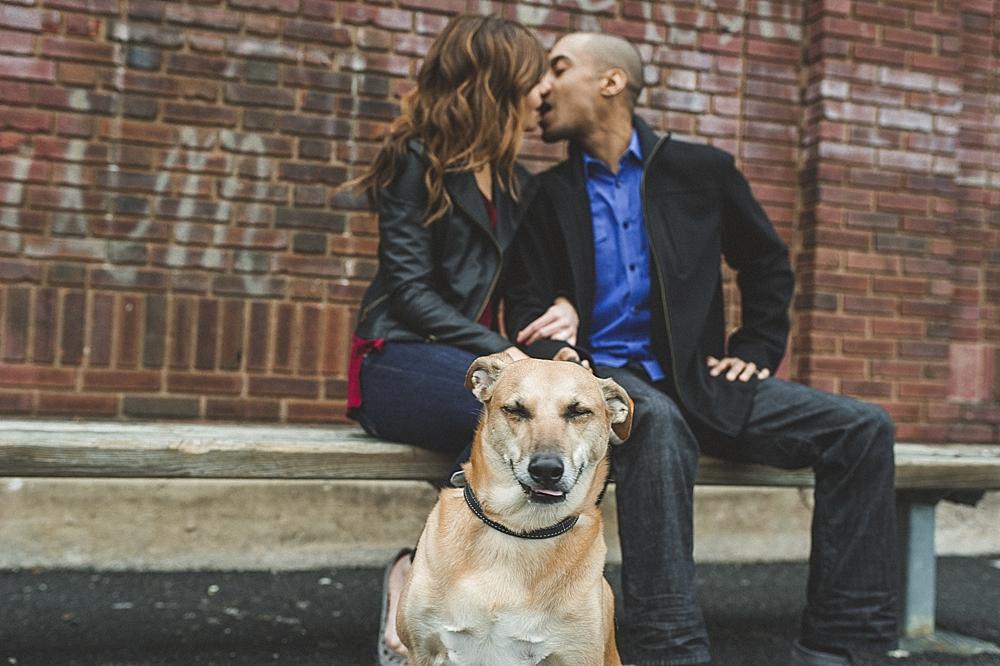 Viva Love Philadelphia Wedding Photographer_0132.jpg