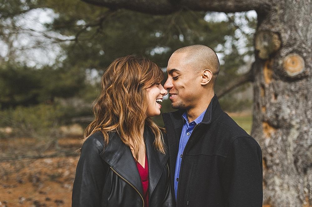 Viva Love Philadelphia Wedding Photographer_0136.jpg
