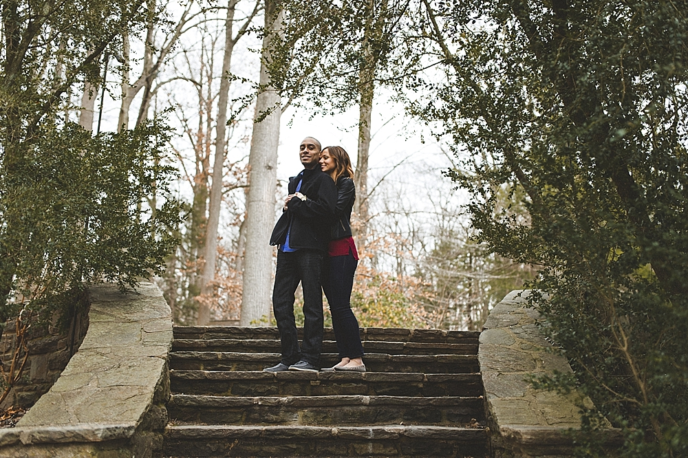 Viva Love Philadelphia Wedding Photographer_0146.jpg