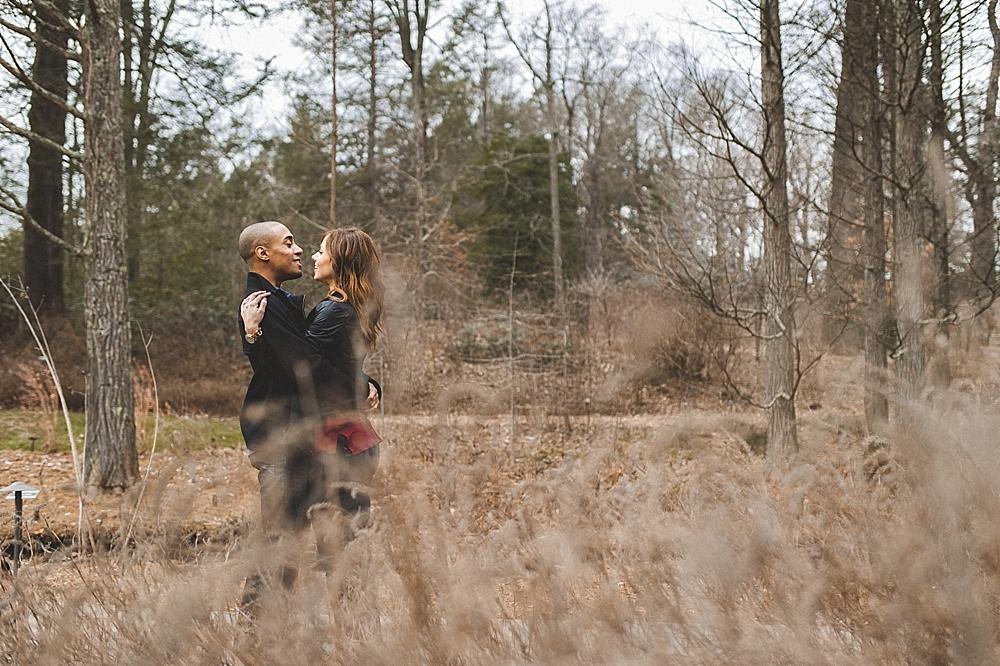 Viva Love Philadelphia Wedding Photographer_0148.jpg