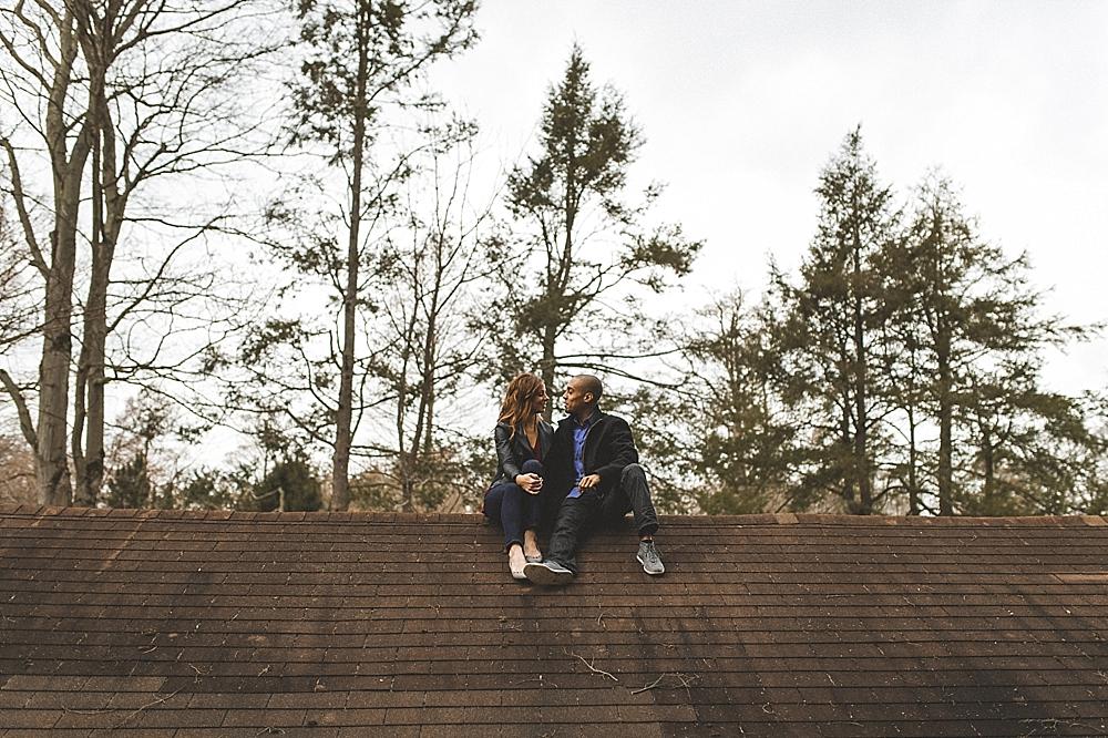 Viva Love Philadelphia Wedding Photographer_0153.jpg