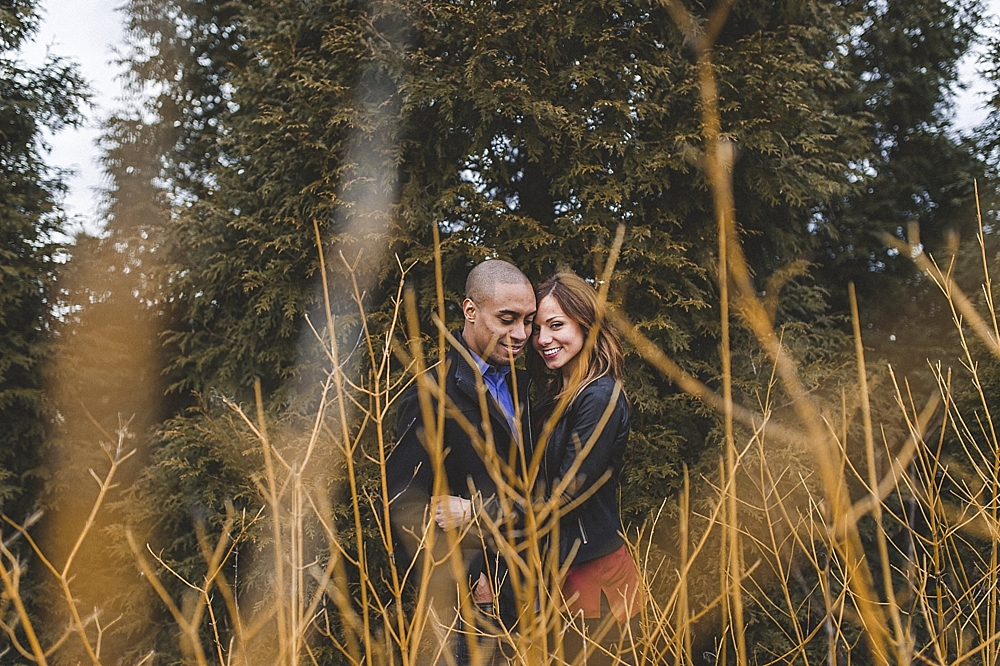 Viva Love Philadelphia Wedding Photographer_0155.jpg