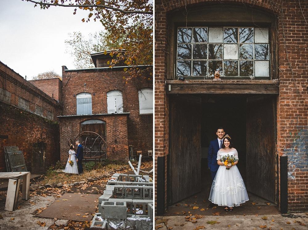 Viva Love Philadelphia Wedding Photographer_0366.jpg