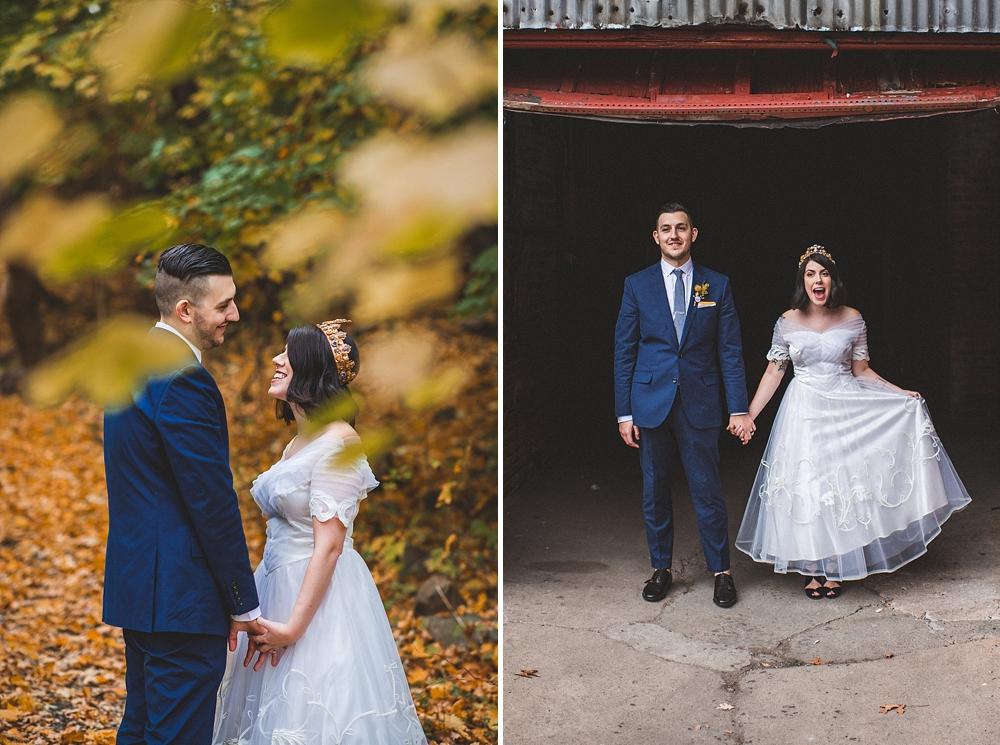 Viva Love Philadelphia Wedding Photographer_0367.jpg