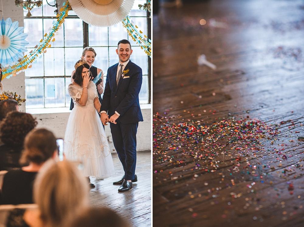 Viva Love Philadelphia Wedding Photographer_0368.jpg