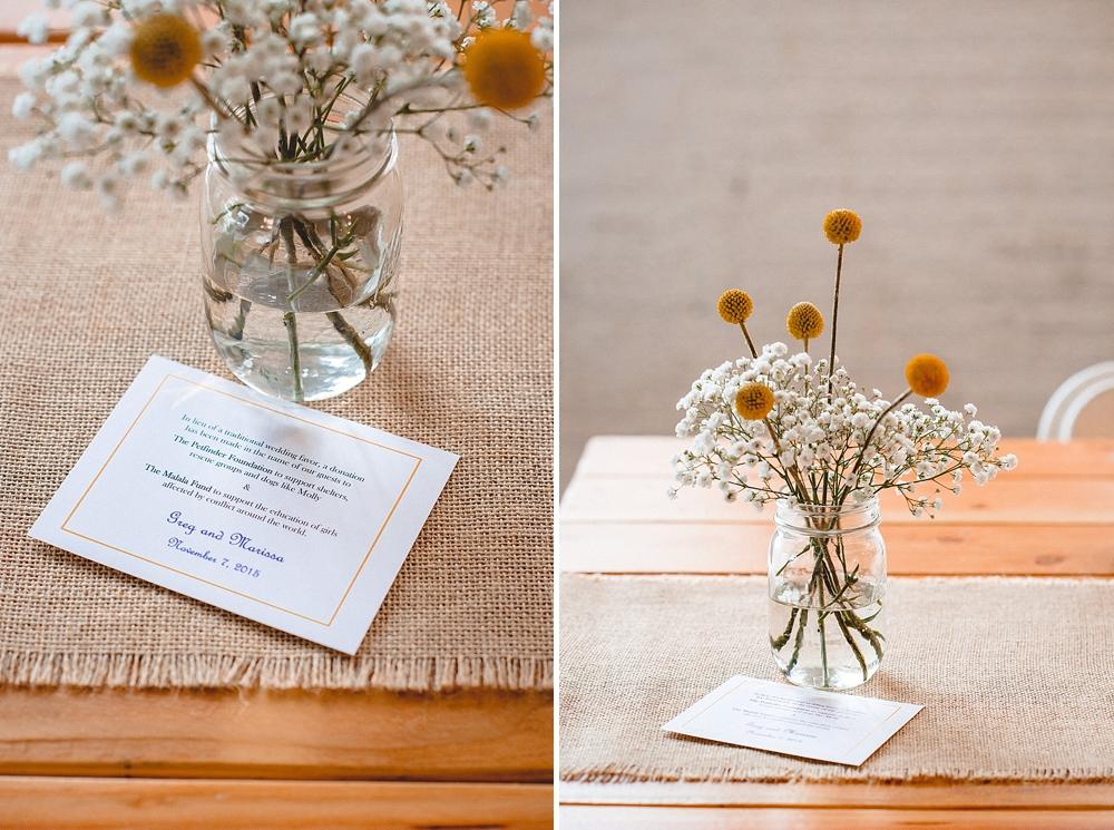 Viva Love Philadelphia Wedding Photographer_0370.jpg