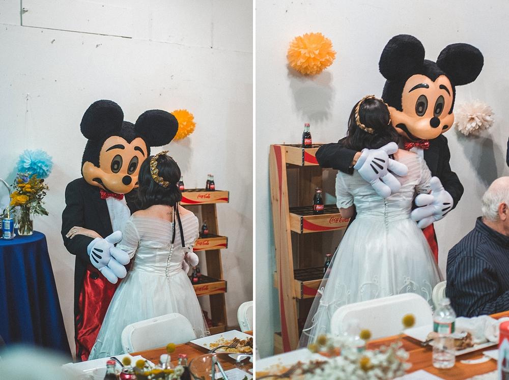 Viva Love Philadelphia Wedding Photographer_0371.jpg