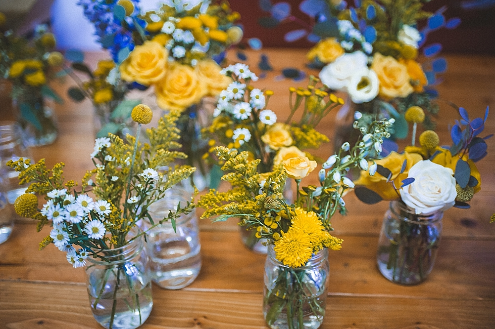 Viva Love Philadelphia Wedding Photographer_0374.jpg