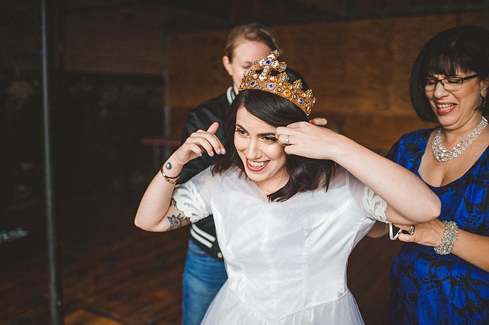 Viva Love Philadelphia Wedding Photographer_0387.jpg