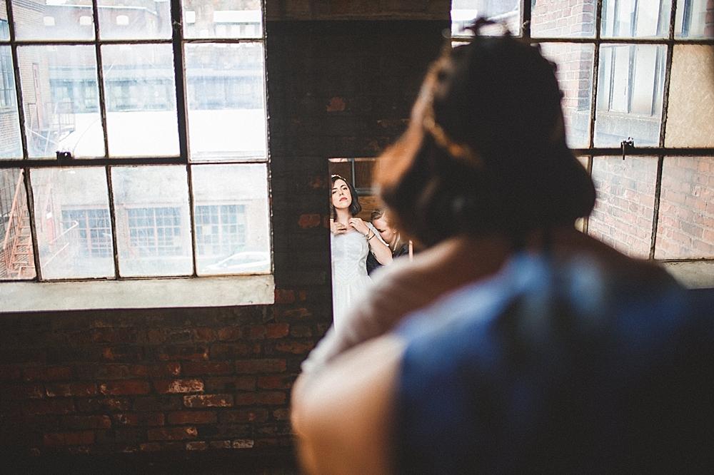Viva Love Philadelphia Wedding Photographer_0388.jpg