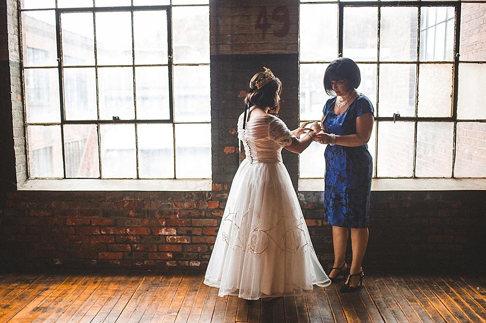Viva Love Philadelphia Wedding Photographer_0389.jpg