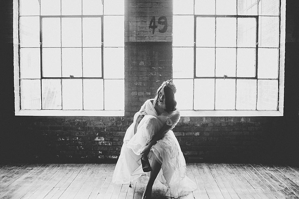 Viva Love Philadelphia Wedding Photographer_0391.jpg