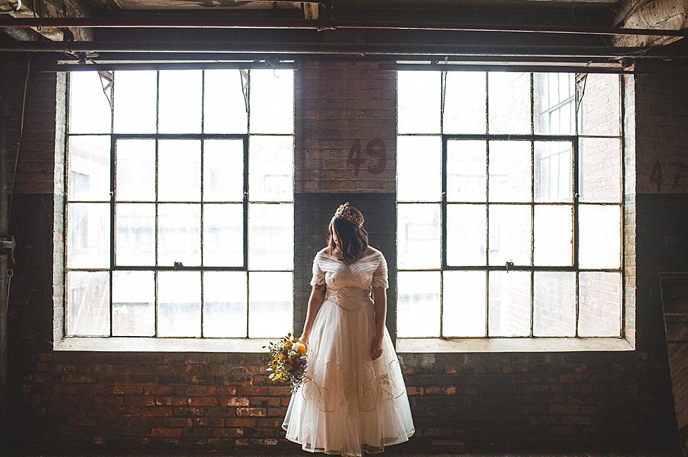 Viva Love Philadelphia Wedding Photographer_0392.jpg