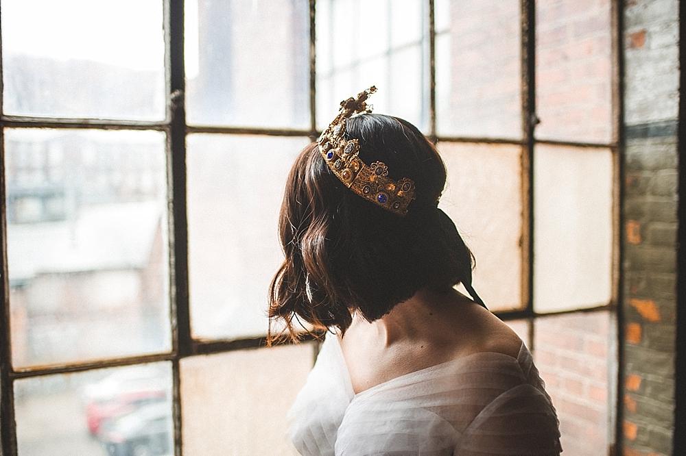 Viva Love Philadelphia Wedding Photographer_0394.jpg