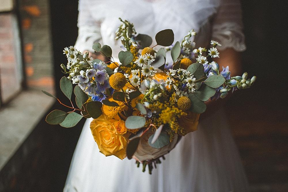 Viva Love Philadelphia Wedding Photographer_0393.jpg