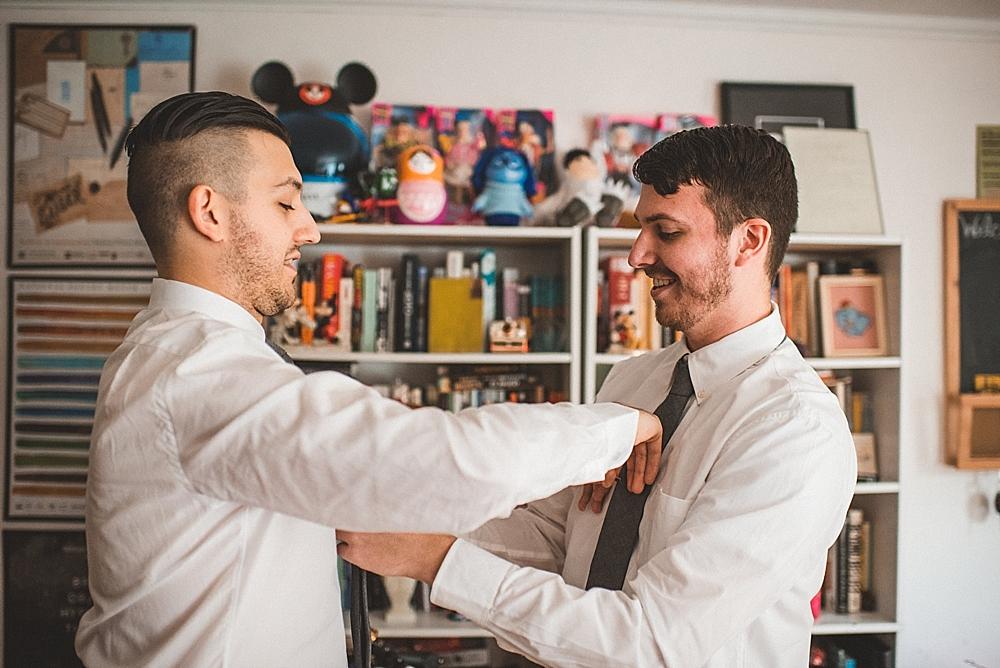Viva Love Philadelphia Wedding Photographer_0400.jpg