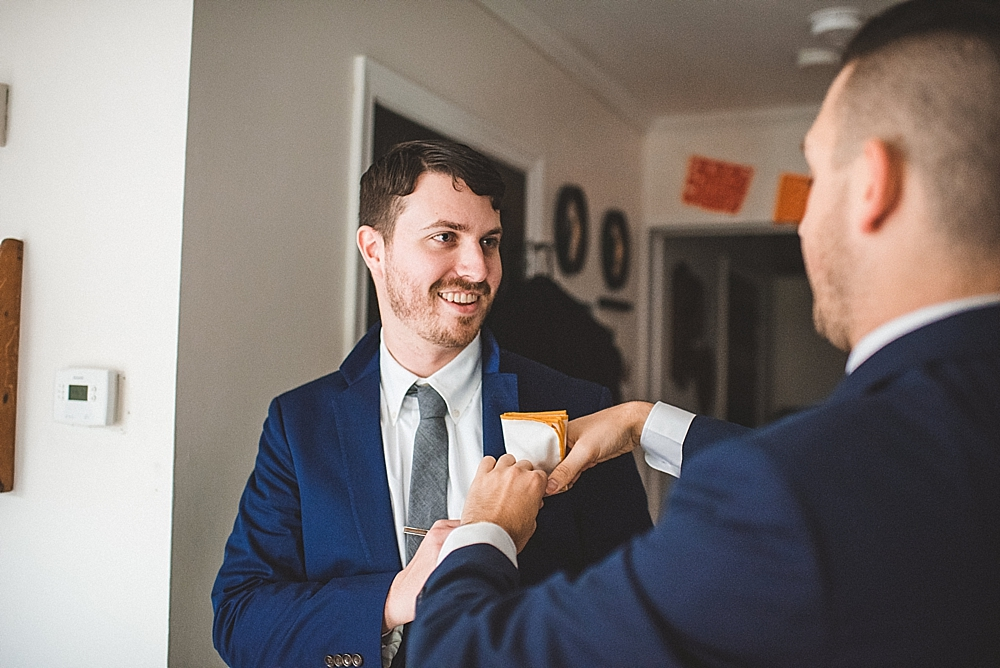 Viva Love Philadelphia Wedding Photographer_0404.jpg