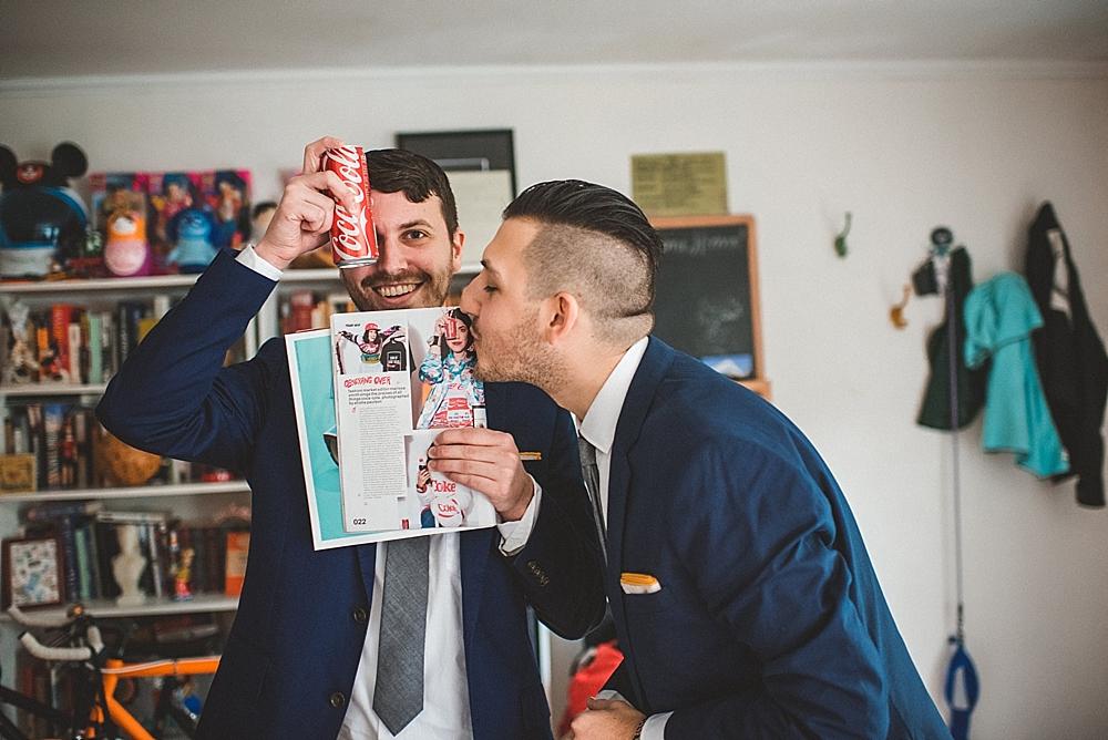 Viva Love Philadelphia Wedding Photographer_0405.jpg