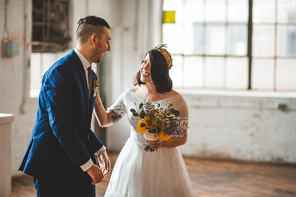 Viva Love Philadelphia Wedding Photographer_0410.jpg