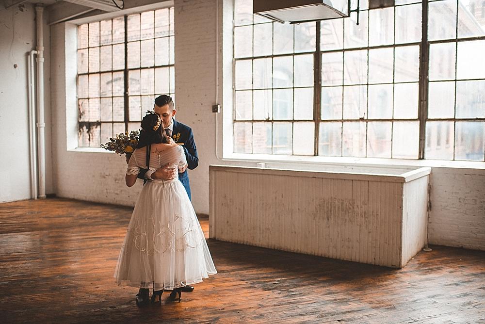 Viva Love Philadelphia Wedding Photographer_0411.jpg