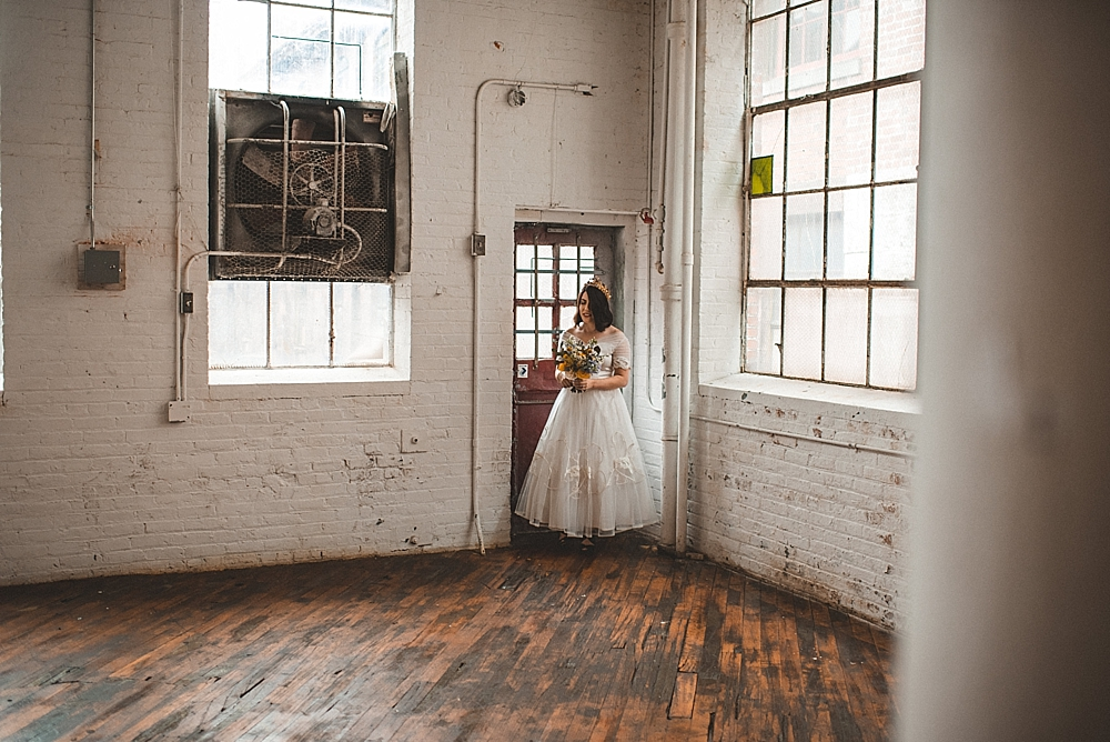 Viva Love Philadelphia Wedding Photographer_0409.jpg