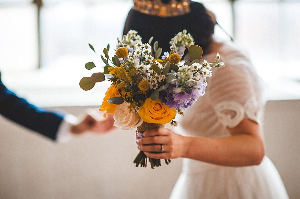 Viva Love Philadelphia Wedding Photographer_0412.jpg
