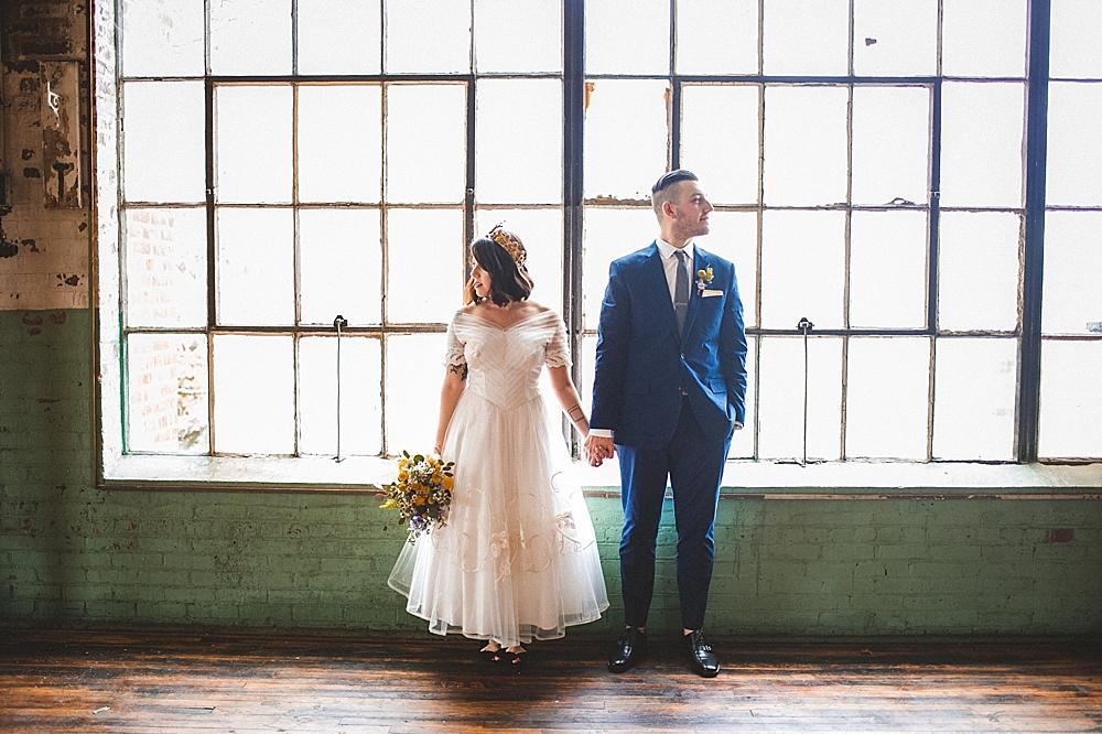 Viva Love Philadelphia Wedding Photographer_0413.jpg