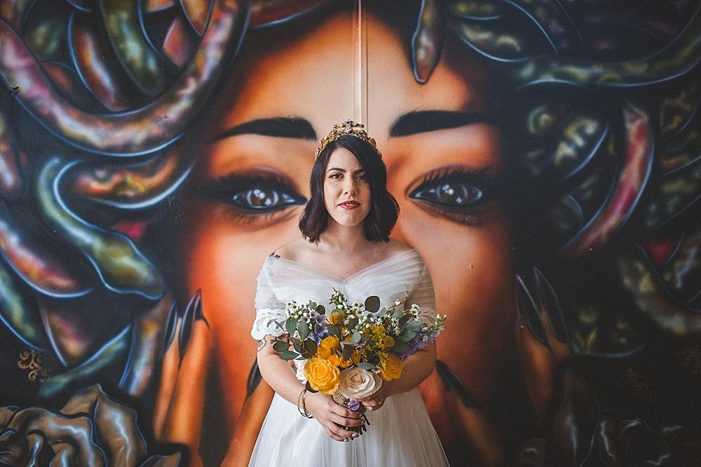 Viva Love Philadelphia Wedding Photographer_0415.jpg