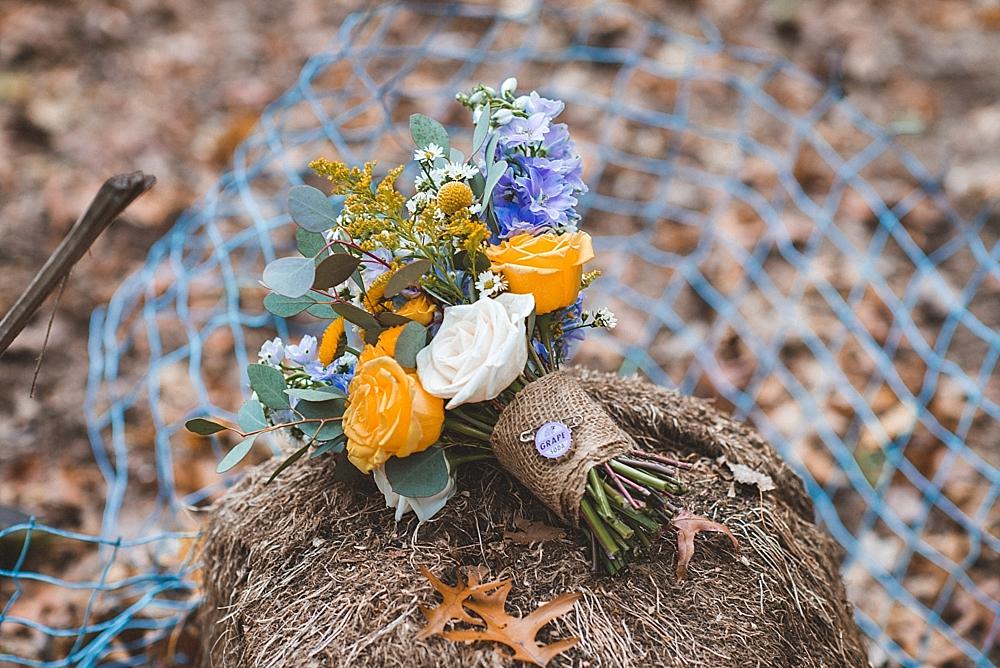 Viva Love Philadelphia Wedding Photographer_0416.jpg