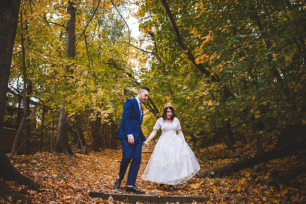Viva Love Philadelphia Wedding Photographer_0417.jpg