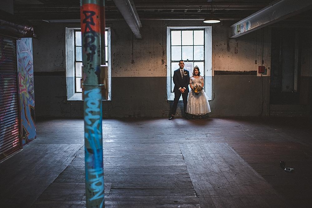 Viva Love Philadelphia Wedding Photographer_0419.jpg