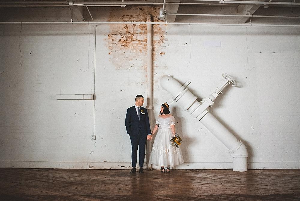 Viva Love Philadelphia Wedding Photographer_0418.jpg