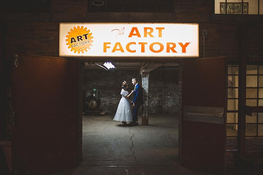Viva Love Philadelphia Wedding Photographer_0421.jpg