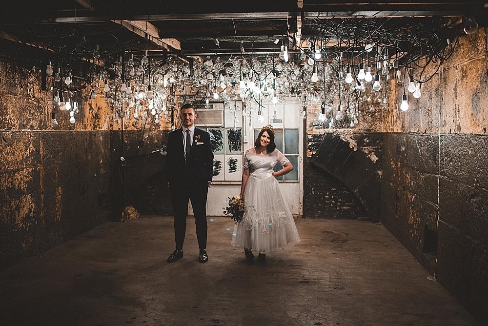 Viva Love Philadelphia Wedding Photographer_0420.jpg