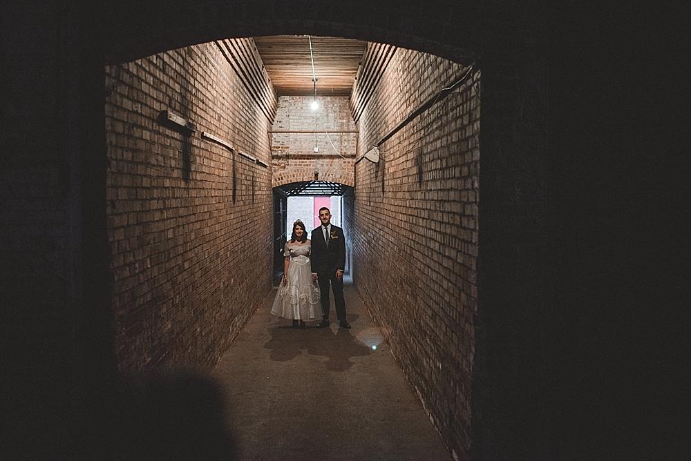 Viva Love Philadelphia Wedding Photographer_0423.jpg