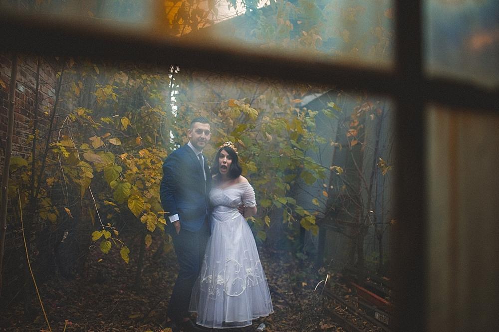 Viva Love Philadelphia Wedding Photographer_0425.jpg