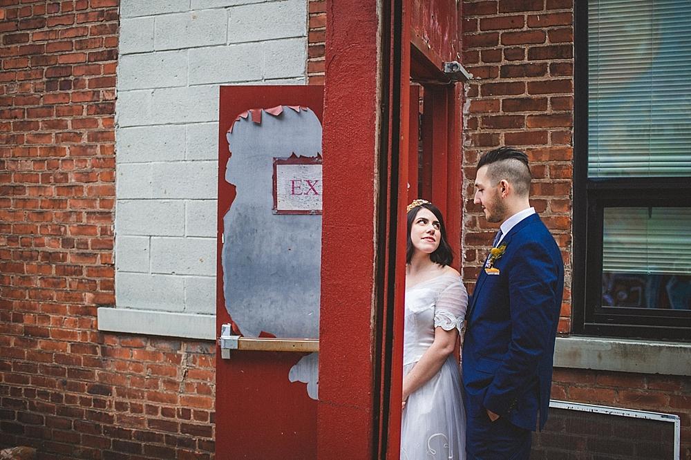Viva Love Philadelphia Wedding Photographer_0424.jpg
