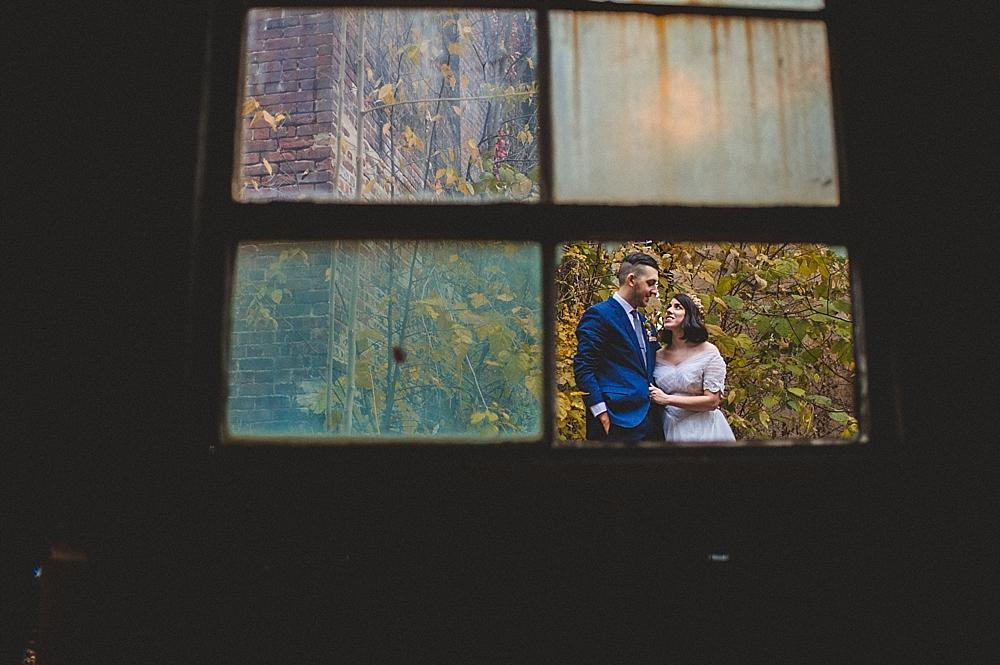 Viva Love Philadelphia Wedding Photographer_0426.jpg